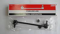 Стойка стабилизатора переднего Kia Sportage 2004-2010.Производитель CTR Корея 54830-1F000