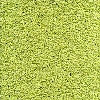 Ковролин зеленый Ideal Sparkling 232