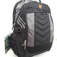 Городской рюкзак Swissgear 8833