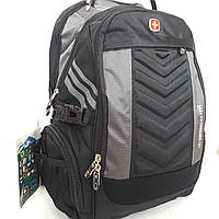 Городской рюкзак Swissgear 8833, фото 1
