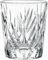 Набор стаканов Nachtmann Imperial 310 мл 4 шт. 20423