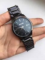 наручные часы Rado