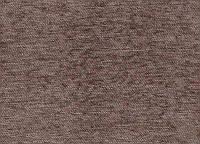 Ткань мебельная обивочная Генуя 2В