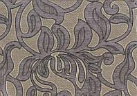 Ткань мебельная обивочная Генуя 4А