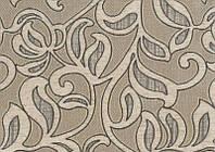 Ткань мебельная обивочная Генуя 8А