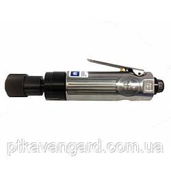 Низкоскоростная шлифмашинка для зачистки шин, 2500 об/мин, 0,42 KW, 350 л/м Jonnesway JAT-6679