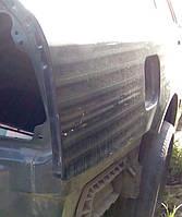 Крыло заднее правое Chery Eastar B11-8404702-DY