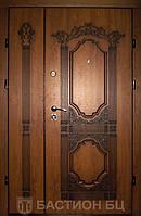 Входная дверь для частного дома модель Монреаль