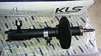 Амортизатор Авео передний правый масло (c ABS) CRB-KLS