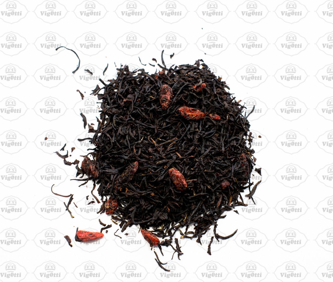"""Чай """"Годжі-чай"""""""