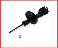 Амортизатор передний газомаслянный KYB Chevrolet Lacetti, Nubira 3 (04-) 339030