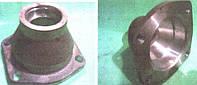 Крышка подшипника на ГУР КАМАЗ верхняя