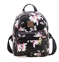 Модный рюкзак, фото 1