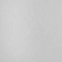Шпалери склотканинні Креп WO115 - 1х25 м Київ