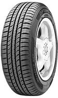 Шина Hankook Optimo K715 195/65 R15 91T