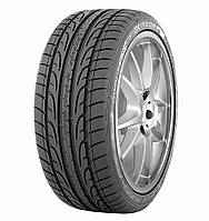 Шина Dunlop SP Sport Maxx MO MFS 255/45 R19 100V M0