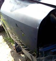 Крыло заднее левое Chery Eastar B11-8404701-DY