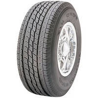 Шина Toyo Open Country H/T W P 235/75 R16 106S