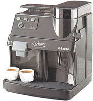 Кофейный аппарат SAECO VIENNA