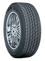 Шина Toyo Open Country H/T W 245/75 R16 111S