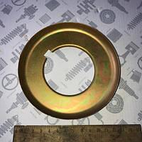 Маслоотражатель коленвала ЯМЗ передний (малый) (70х127) (236-1005043)