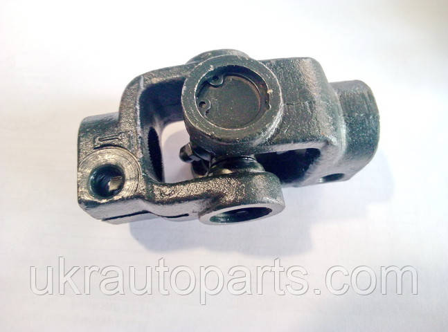 Шарнир рулевого вала карданный ТАТА ЭТАЛОН (ОРИГИНАЛ) Кардан рулевой колонки (265146600102)