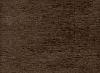 Ткань мебельная обивочная Зодиак браун комб
