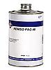Масло RENISO PAG-46 FUCHS Германия