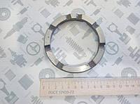 Кольцо регулирующее заднего моста ТАТА ЭТАЛОН (266135308637)