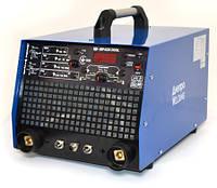 Аппарат TIG сварки ВДИ-280 AC/DC