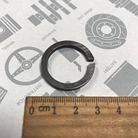 Кольцо стопорное ШРУСа упорное ВАЗ 2108-2112 (d=28мм) 22,5х28х2,5 (2121-2215082) (21210-221508200)