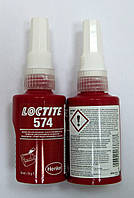 Loctite 574 (50 мл), фото 1