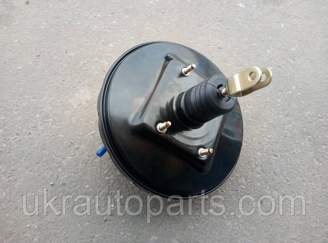 Усилитель тормозов вакуумный FAW 1041 1047 (3539010-Q3)