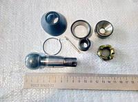 Ремкомплект рулевого наконечника ТАТА 1116 1618 продольной тяги (0003300003J)