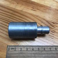 Поршень цилиндра привода сцепл. ГАЗ 3309 4301 ПАЗ 4234 (универсальный) (4301-1602514)
