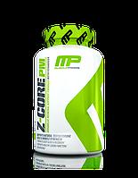 Специальній комплекс Z-CORE PM 60caps MusclePharm