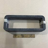 Прокладка крышки клапанной коробки ГАЗ 52 (ПАРОНИТ) (GO) (11-6521-А2 (GO))
