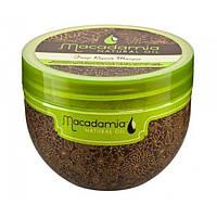 Восстанавливающая маска для волос - Macadamia Deep Repair Masque 470 мл