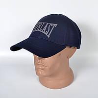 Мужская бейсболка с логотипом Everlast - Модель 29-699