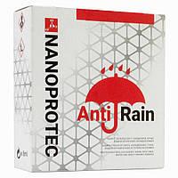 АНТИДОЖДЬ NANOPROTEC 3шт набор защитное покрытие лобового стекла