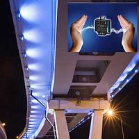 УЗИП для LED освещения