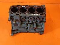 Блок двигателя 1.9 CDTI Opel Vectra C 2002-2008