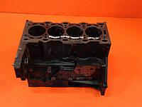 Блок двигателя 2.2 16V Opel Vectra C 2002-2008