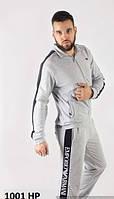 Мужской спортивный костюм Armani 1001 НР