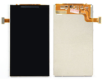 Оригинальный LCD дисплей для Alcatel One Touch X'Pop OT-5030 | OT-5035D | OT-5035E | OT-5035Y