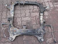 Балка передней подвески голая Opel Vectra C 2002-2008