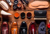 Чистка замши. Все секреты чистой замшевой обуви в одной статье!
