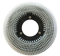 Комплект дисковых щеток для поломоечной машины FIMAP Мх 52 В