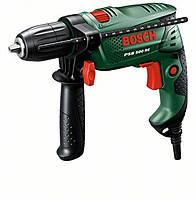 Дриль Bosch PSB 500 RE, ударна