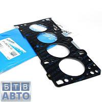 Прокладка головки блока металева Fiat Doblo 1.3MJTD (0.82mm) Victor Reinz 61-36210-10